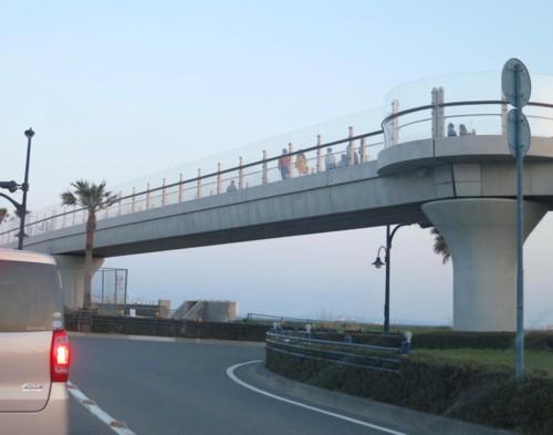 onsen meguri041313 (2)