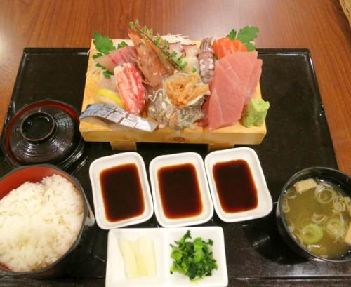 onsen meguri041313 (5)