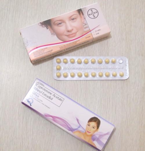 pill (10)