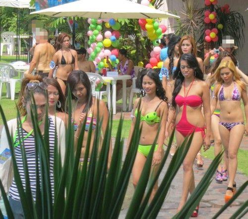 bikini open wild orchid13 (16)