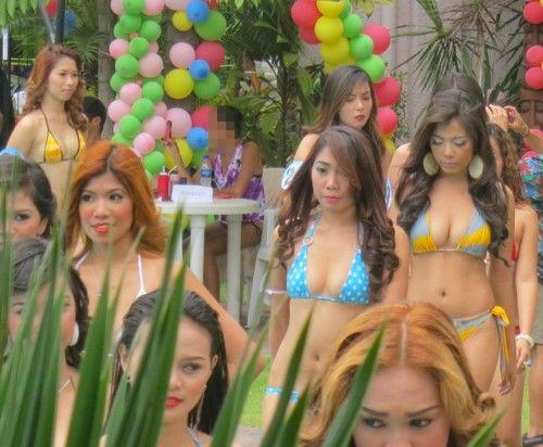 bikini open wild orchid13 (18)