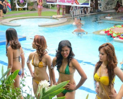 bikini open wild orchid13 (22)