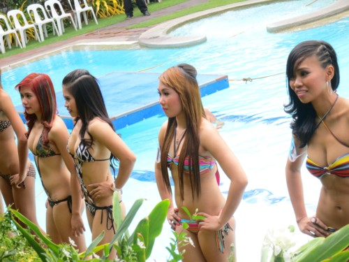 bikini open wild orchid13 (26)