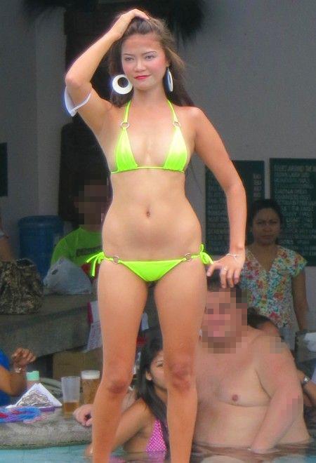 bikini open wild orchid13 (53)