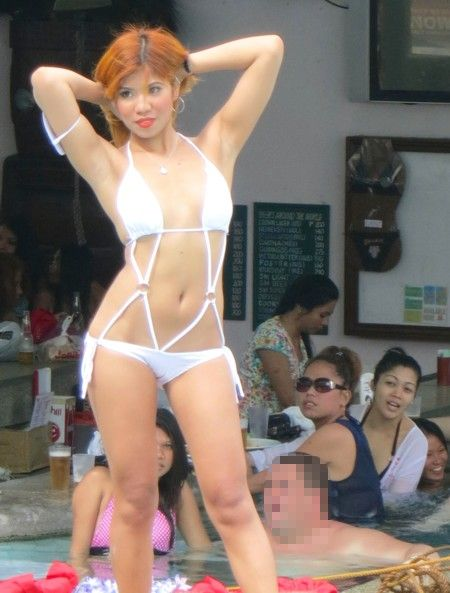 bikini open wild orchid13 (120)