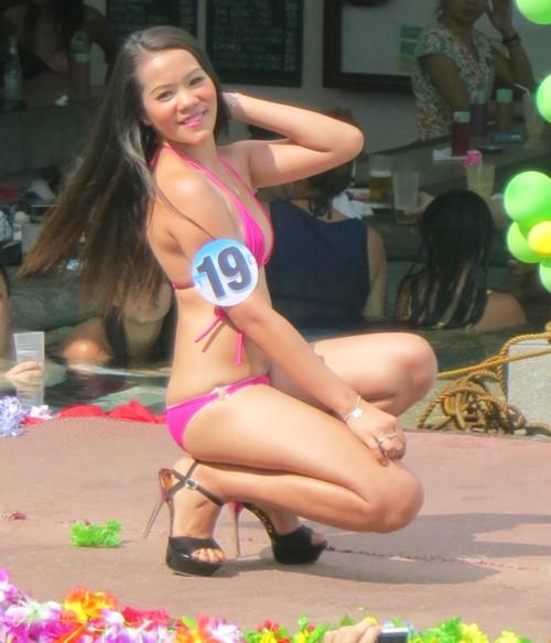 bikini open wild orchid13 (146)
