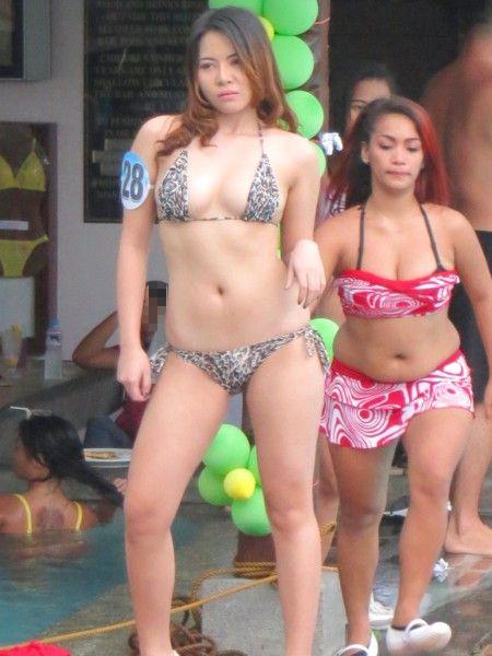 bikini open wild orchid13 (204)
