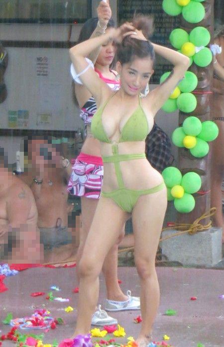 bikini open wild orchid13 (244)