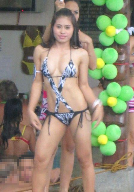 bikini open wild orchid13 (257)