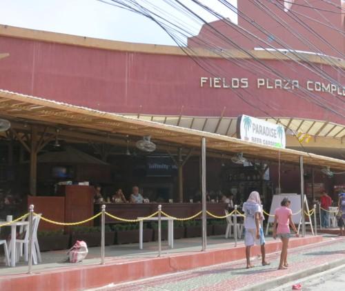 fields plaza061213 (4)
