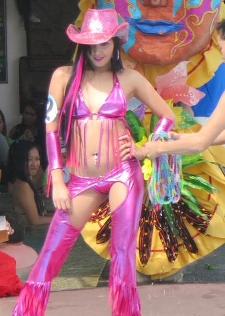 miss pinatubo2013 (36)