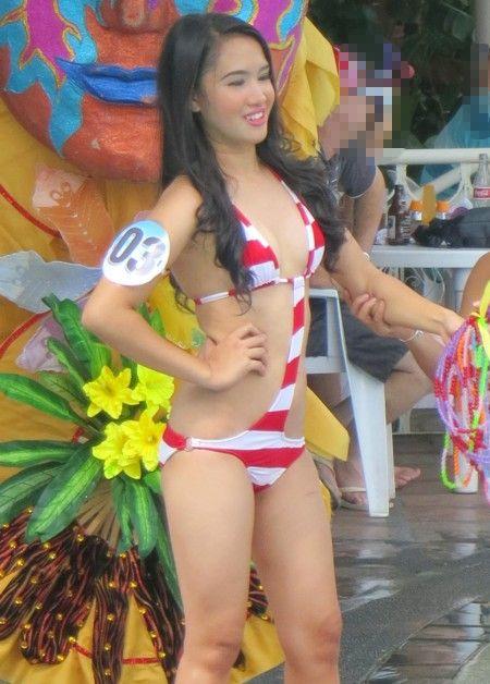 miss pinatubo2013 (43)