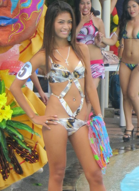 miss pinatubo2013 (51)