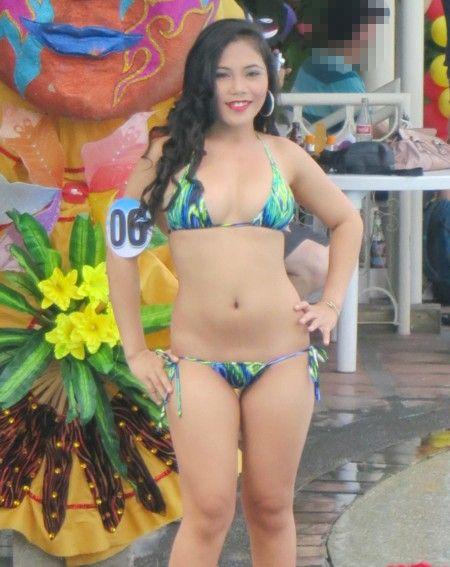 miss pinatubo2013 (52)