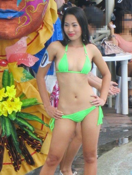 miss pinatubo2013 (70)