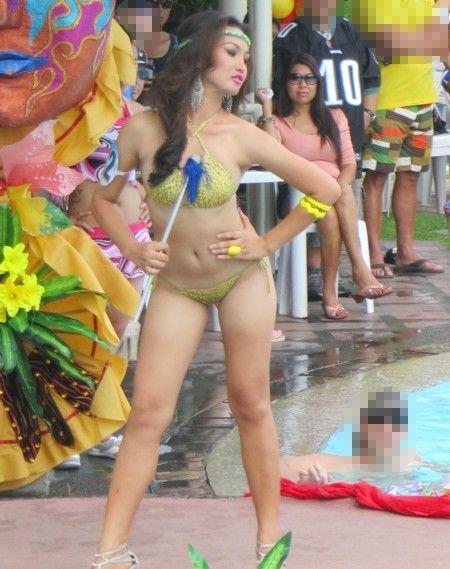 miss pinatubo2013 (77)
