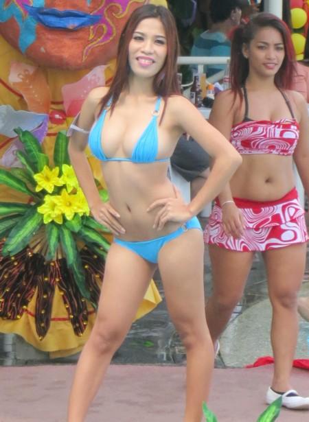 miss pinatubo2013 (82)
