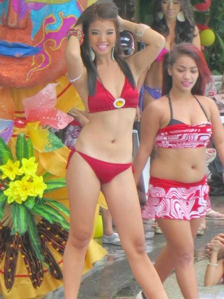 miss pinatubo2013 (215)