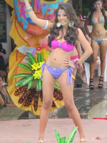 miss pinatubo2013 (219)