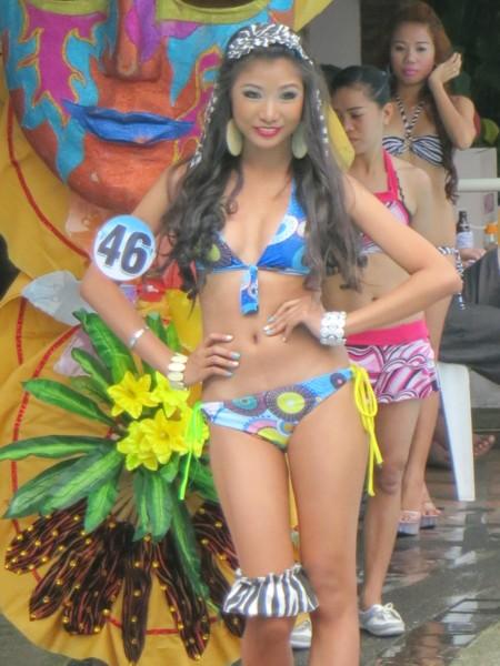 miss pinatubo2013 (242)