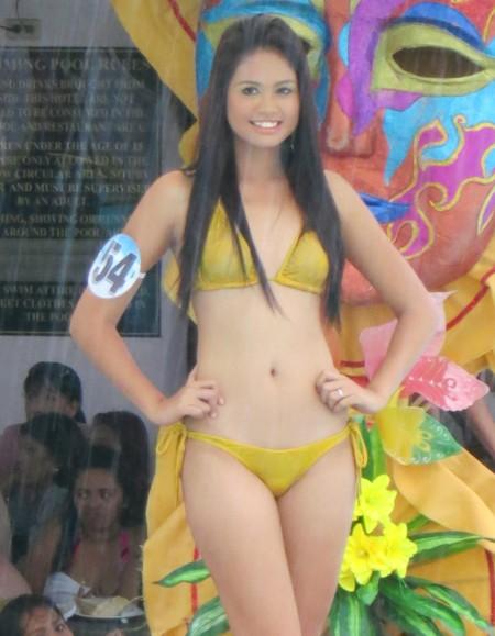 miss pinatubo2013 (280)