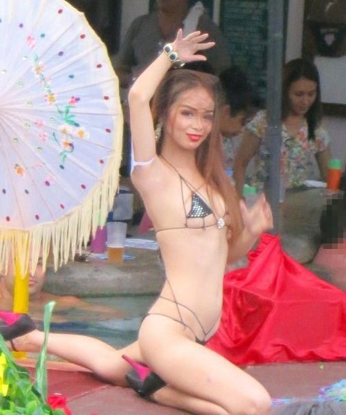 miss pinatubo2013 (389)