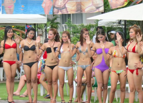 miss ponytails2013 pool party (103)