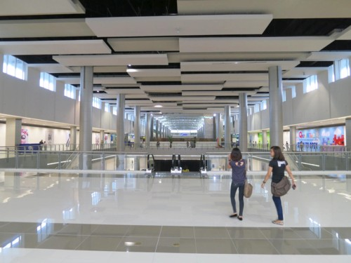 sm new food court (15)
