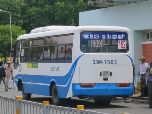 Ho Chi Minh061113 (24)