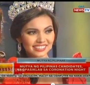 Mutya ng Pilipinas 2013 (8)