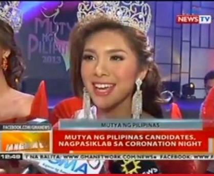 Mutya ng Pilipinas 2013 (1)