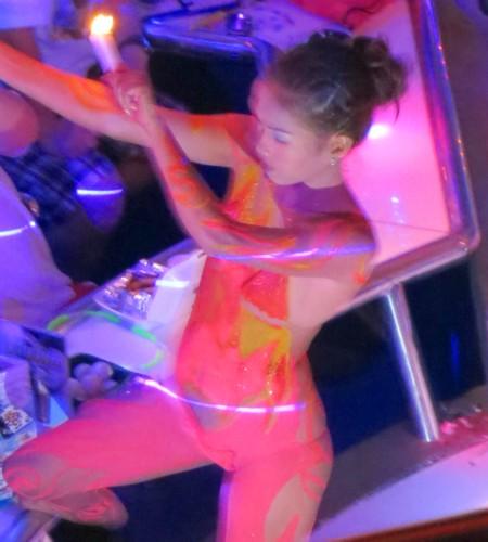 goddess atlantis 2013 talent (22)