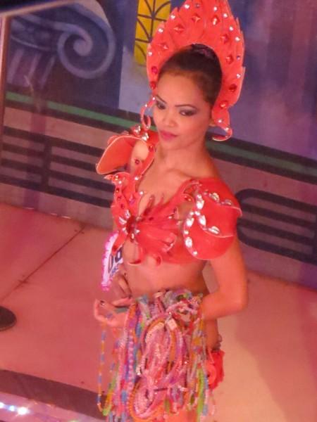 goddess atlantis 2013 talent (43)