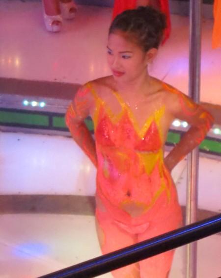 goddess atlantis 2013 talent (48)