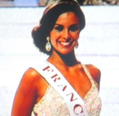 miss world2013 (13)