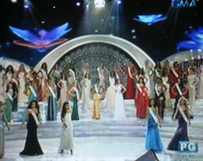 miss world2013 (16)