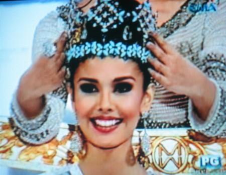 miss world2013 (36)