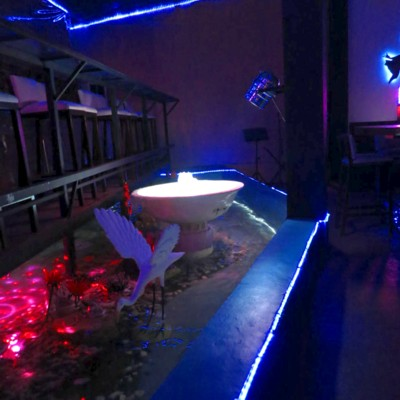 1001nights bar (5)