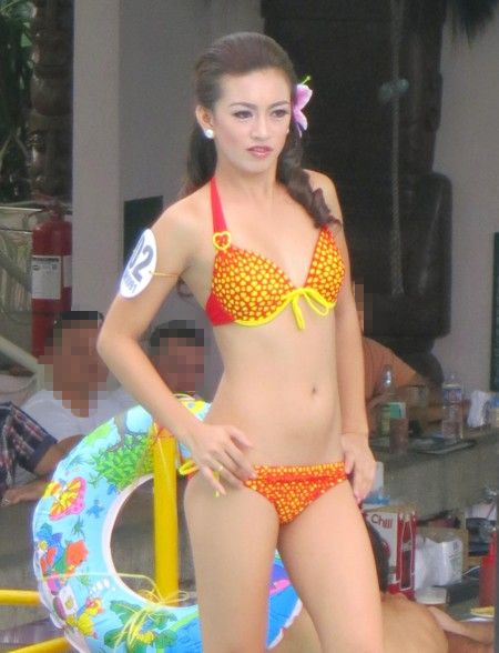 miss dh poolparty (18)