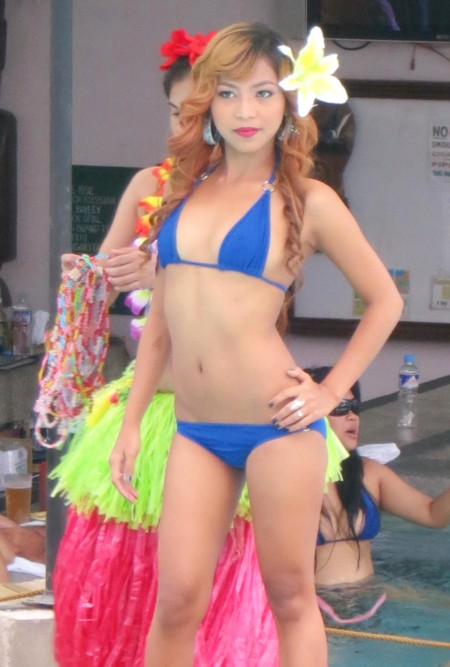 miss dh poolparty (43)