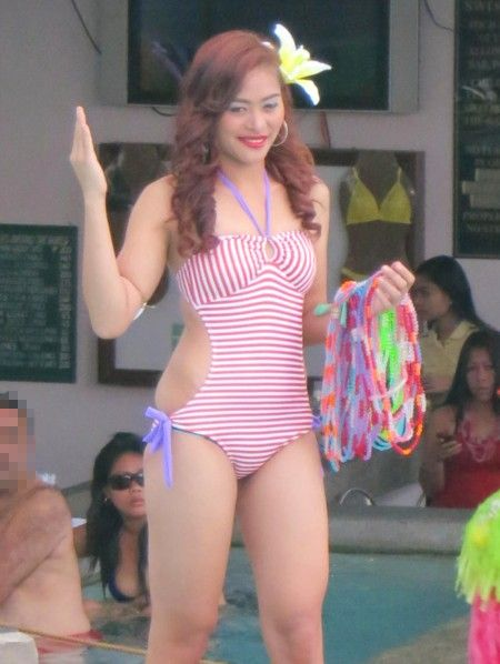 miss dh poolparty (138)