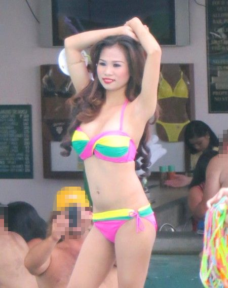 miss dh poolparty (142)