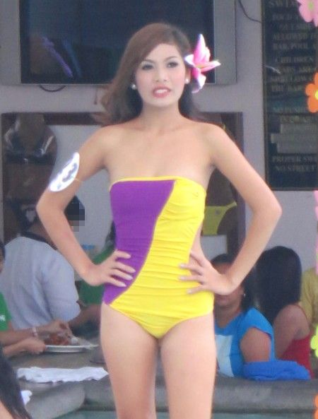 miss dh poolparty (165)