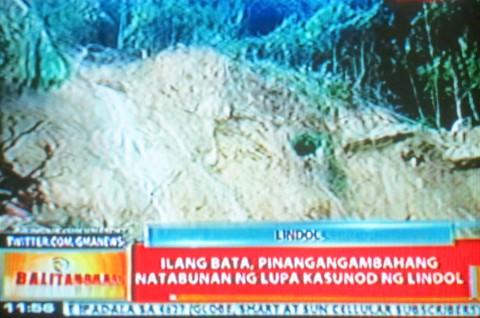 landslide 5kids (2)