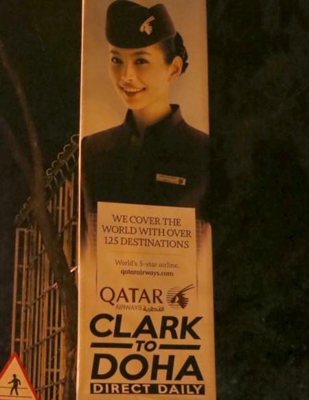 qatar110513 (1)