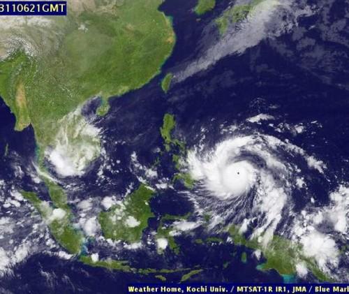 typhoon yolanda110713am1