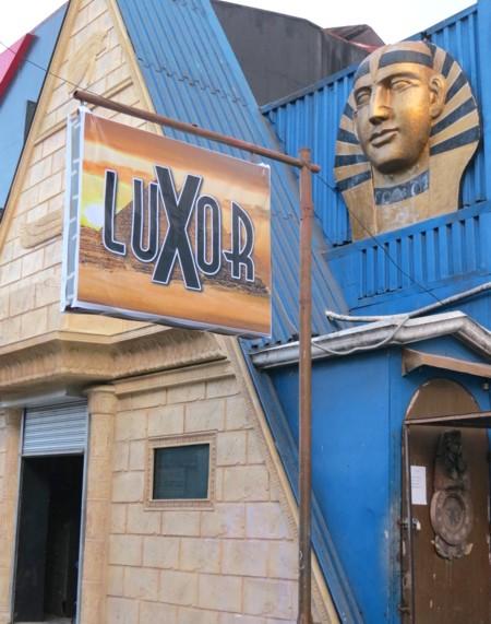 luxor052913.jpg