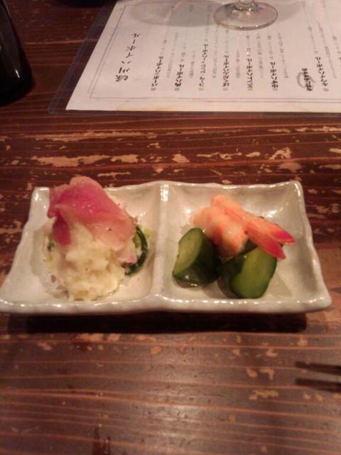高知 ご飯2