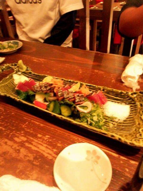 高知 ご飯3