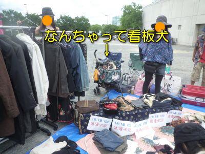 image1_20120826232306.jpg